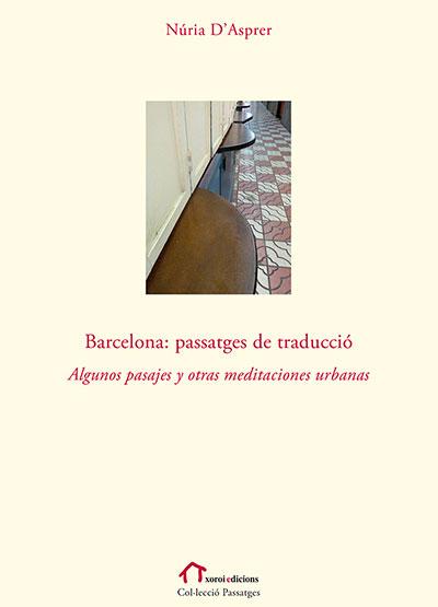 Barcelona-passatges-de-traduccio