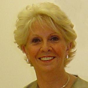 Ana María Caellas