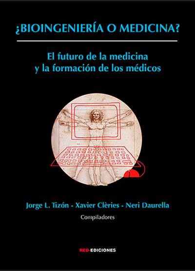 bioingenieria-o-medicina