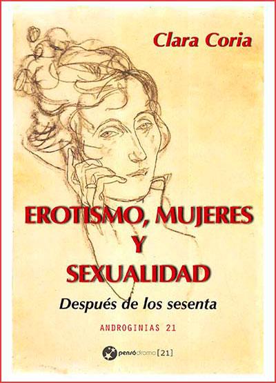 erotismo-mujeres-y-sexualidad