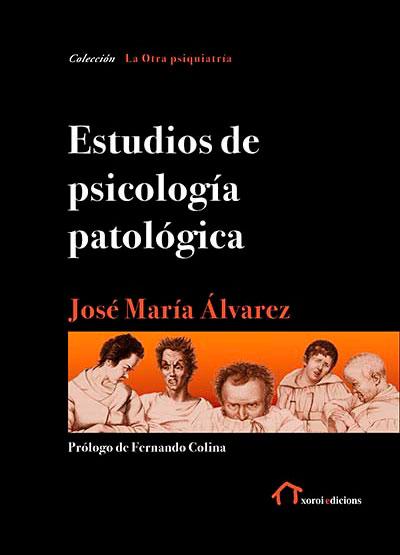 estudios-de-psicologia-patológica