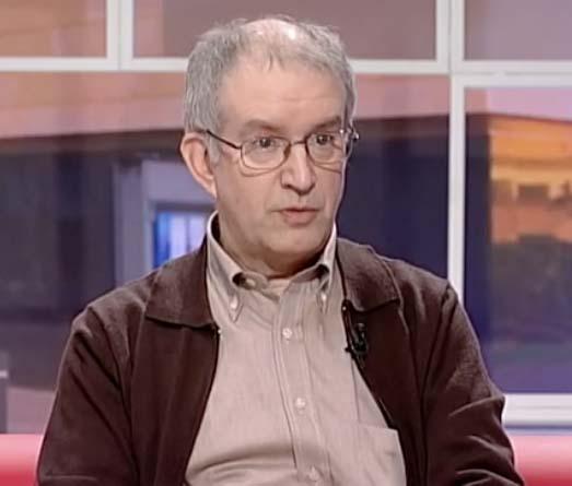Josep Moya i Ollé