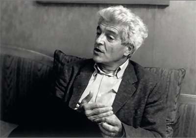 Jacques A. Nassif