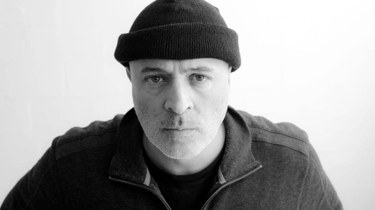 Eduardo Montes-Bradley