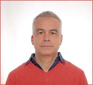 Pau Martínez Farrero