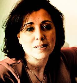 Rosana Lecay