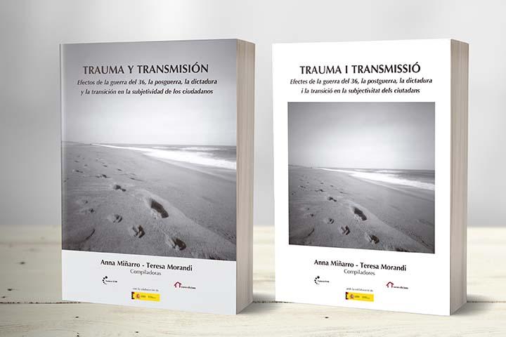 Trauma y Transmisión.