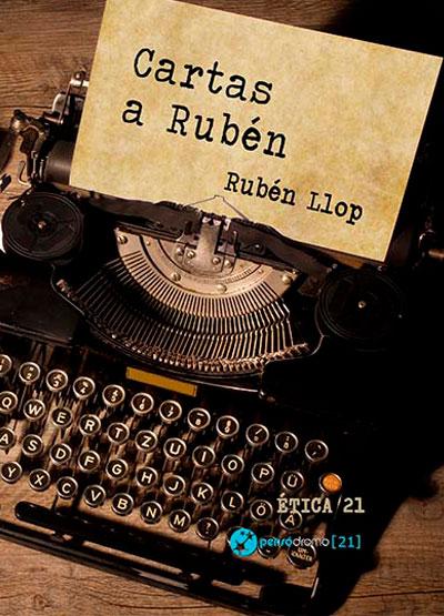 cartas-a-ruben