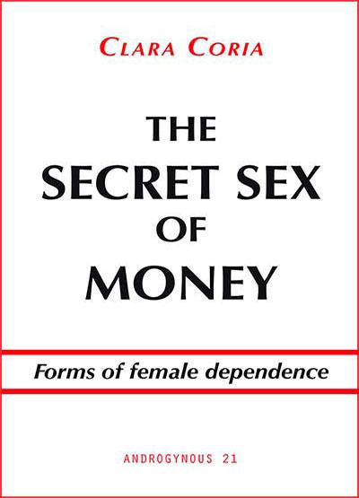 The secret sex of money
