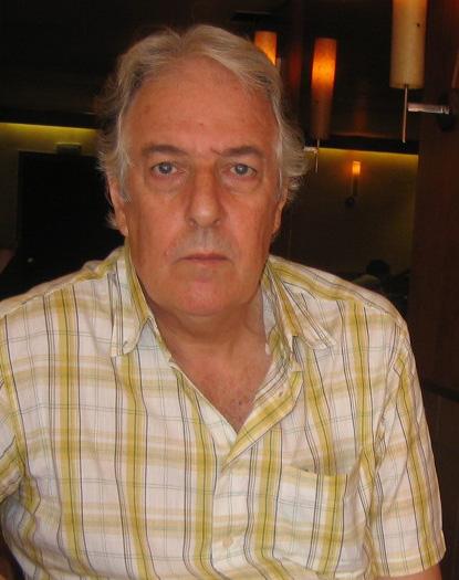 Federico Nogara