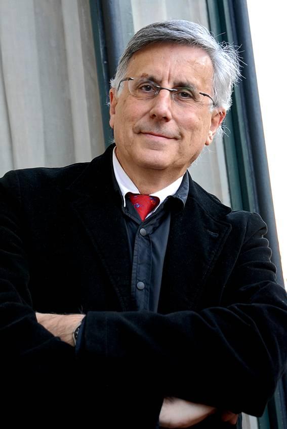 Ruiz-Doménec y la trama de la historia