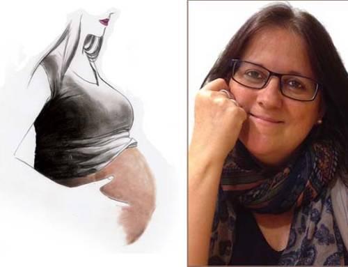 Teresa Martí – Finalista del Concurso de Narrativa Corta del 9Nou