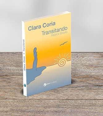 Transitando de Clara Coria