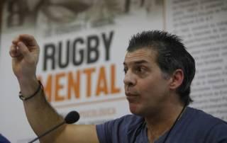 Fernando Saccone