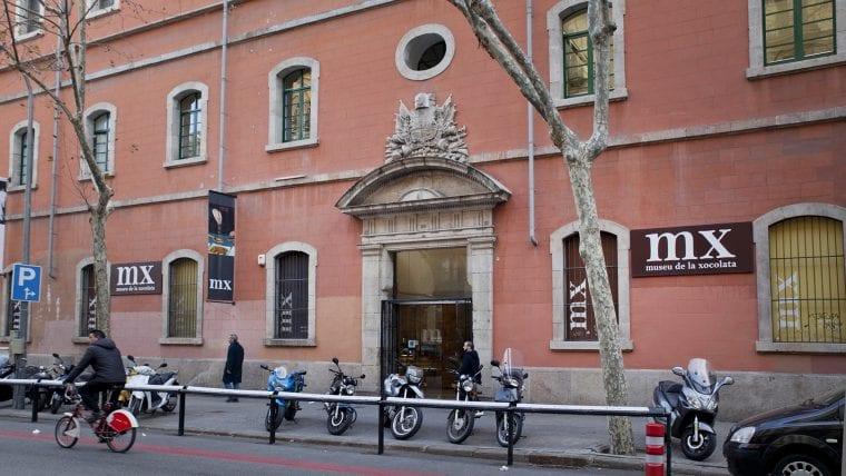 https://www.p21.es/wp-content/uploads/2018/11/Museu-de-la-Xocolata.jpg