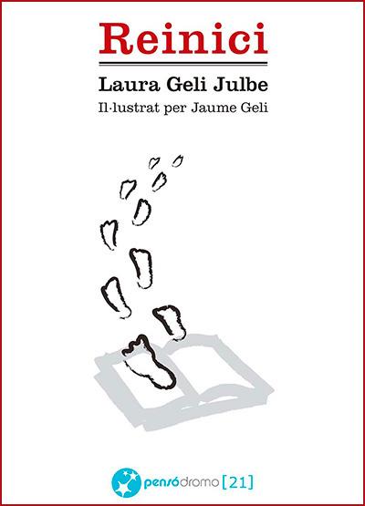 Reinici, de Laura Geli Julbe