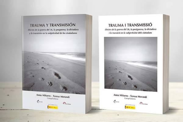 Trauma y transicion