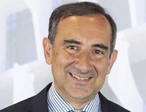 Jaume Aurell da las claves para que Occidente salga de la crisis del Coronavirus
