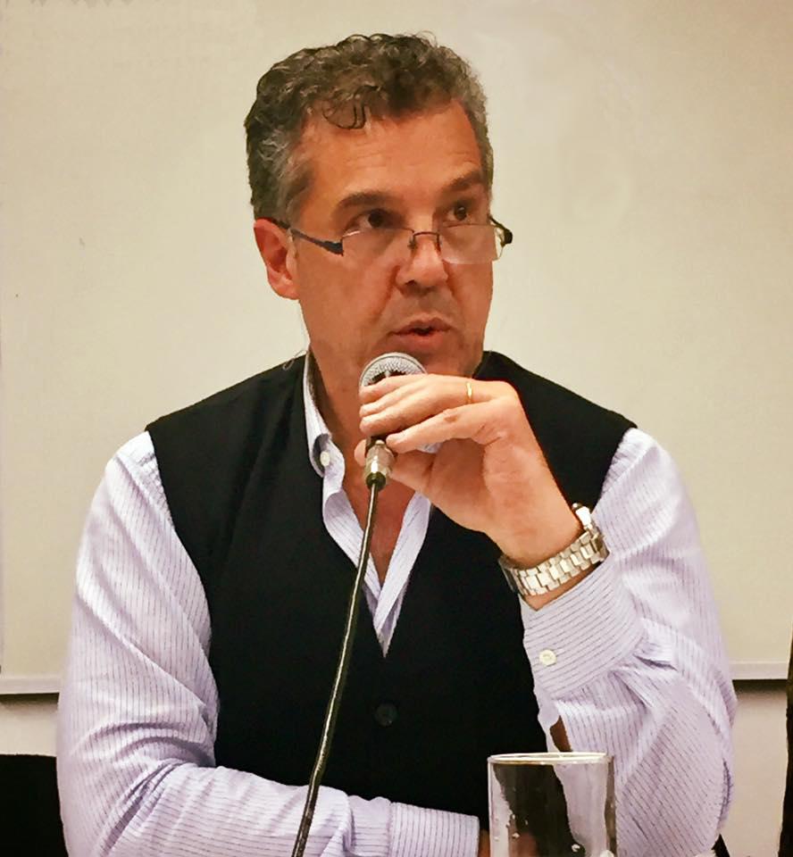 Andreu Anglada, Ramon